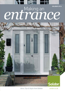 Solidor Composite Brochure thumb