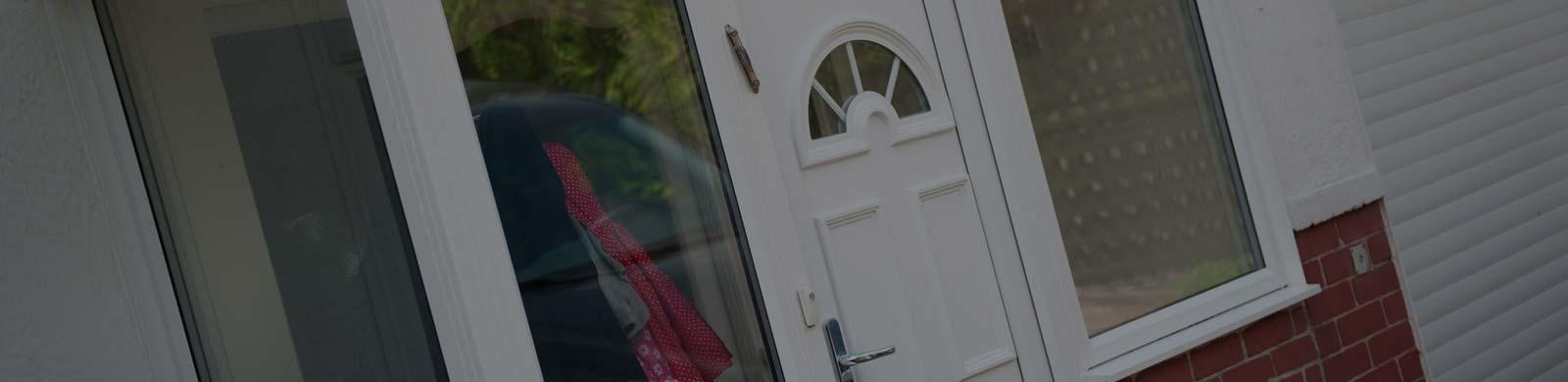porches, croydon & bromley