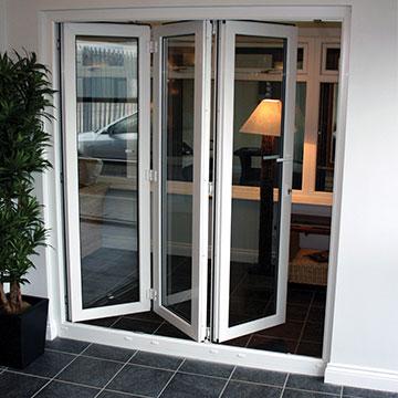 Double Glazing Reigate & Redhill