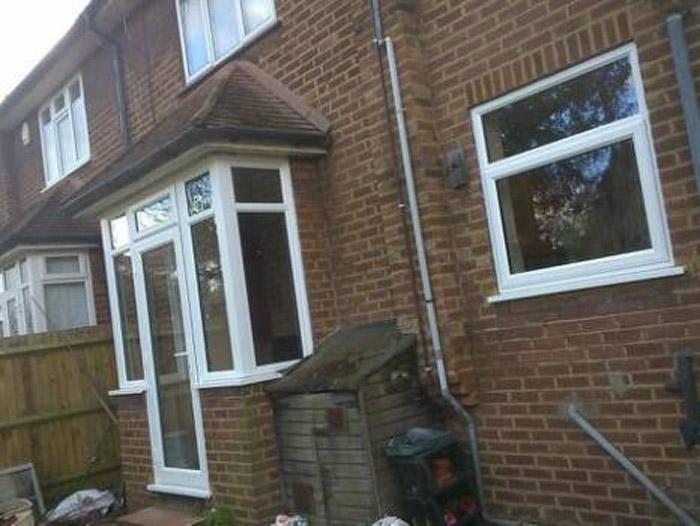Double Glazing Dulwich