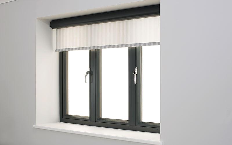 Casement windows croydon bromley upvc windows london for Best casement windows