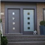 Double Glazing Norbury and Norwood