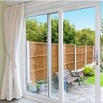 Double Glazing West Wickham