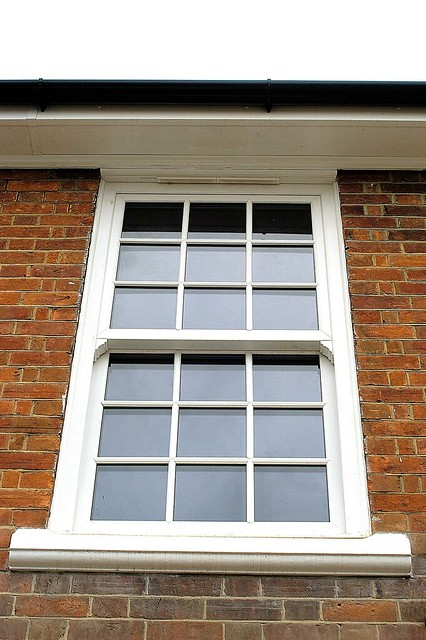 Sash Windows Croydon