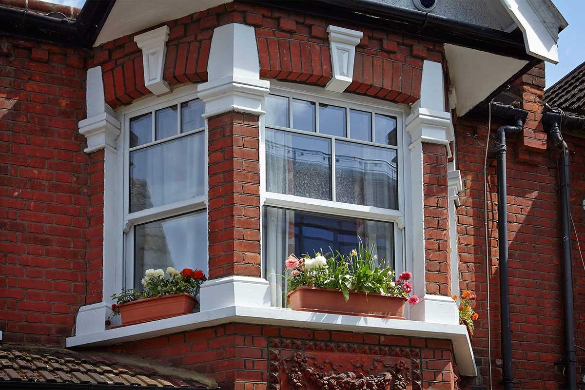 Double Glazing Mitcham