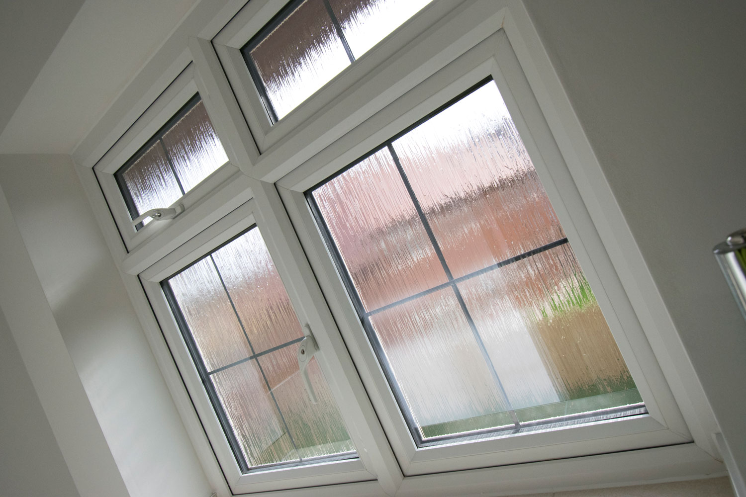 uPVC Window price